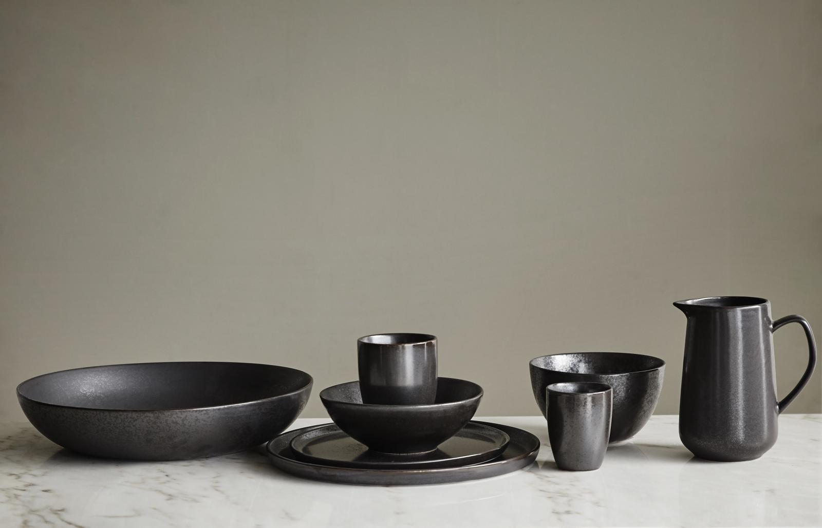 Esrum Tableware