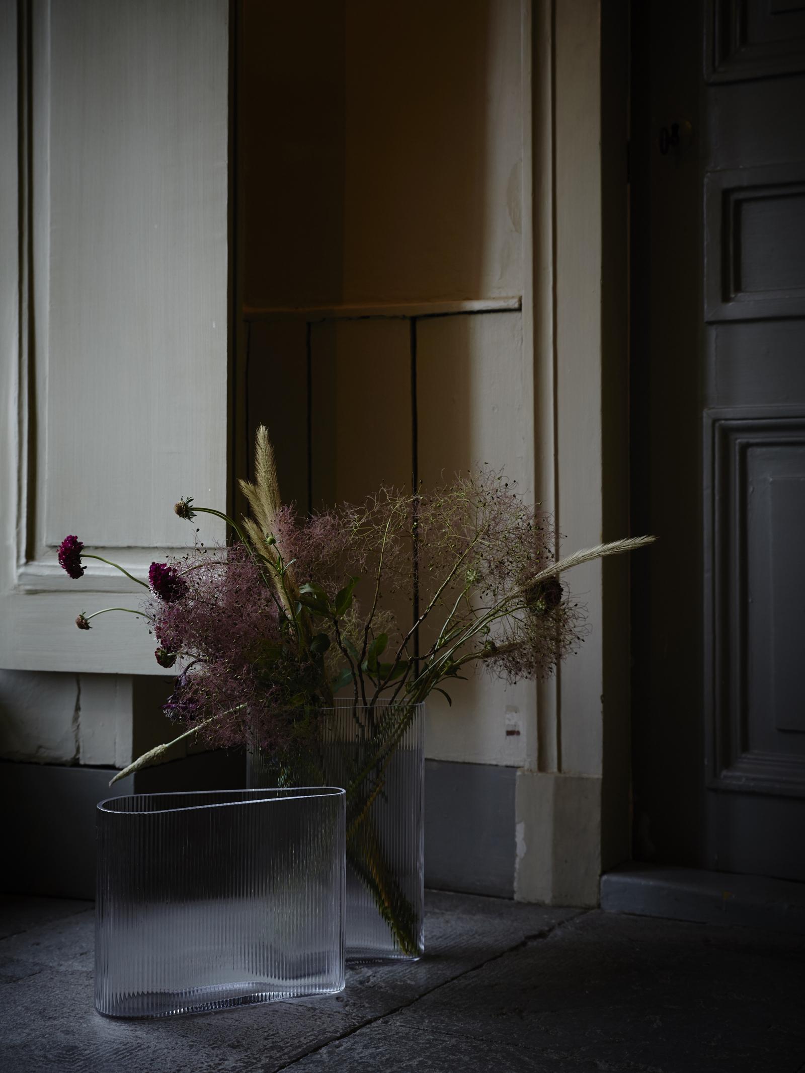 Mist Vases Från: 900 SEK