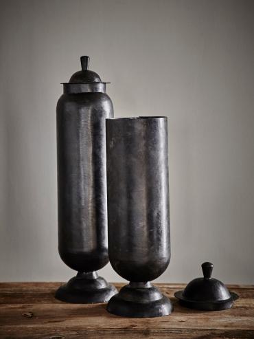 Vase Gustave - Mad et Len Från: 3250 SEK