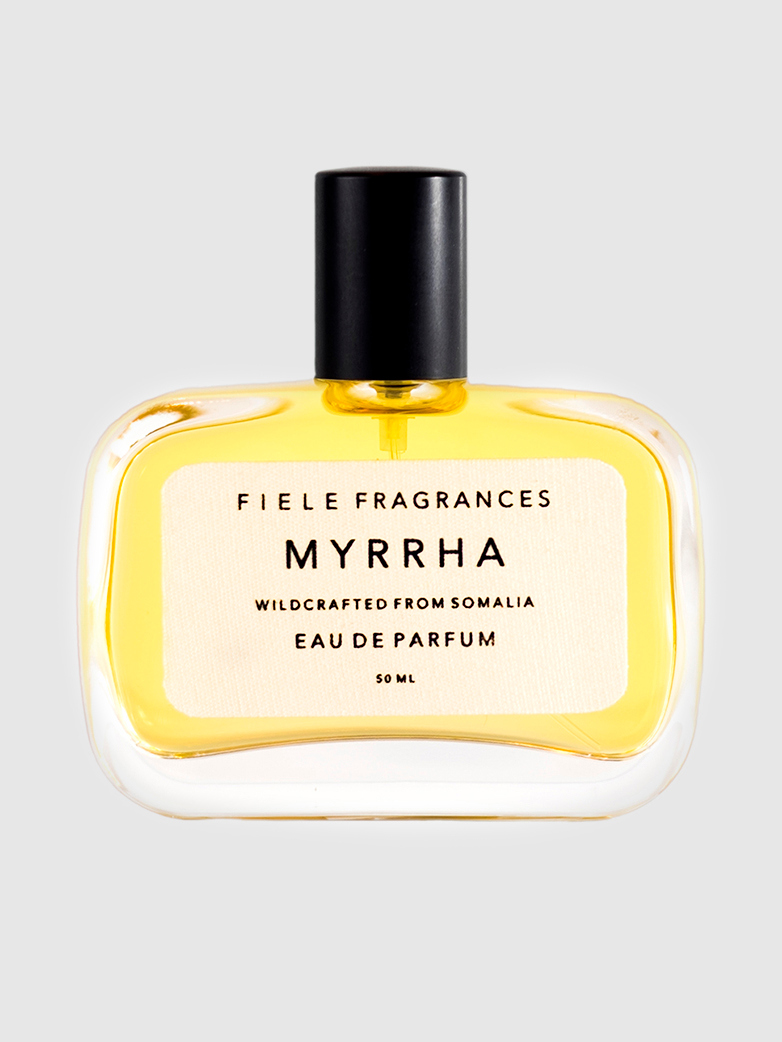 Myrrha edp 50ml