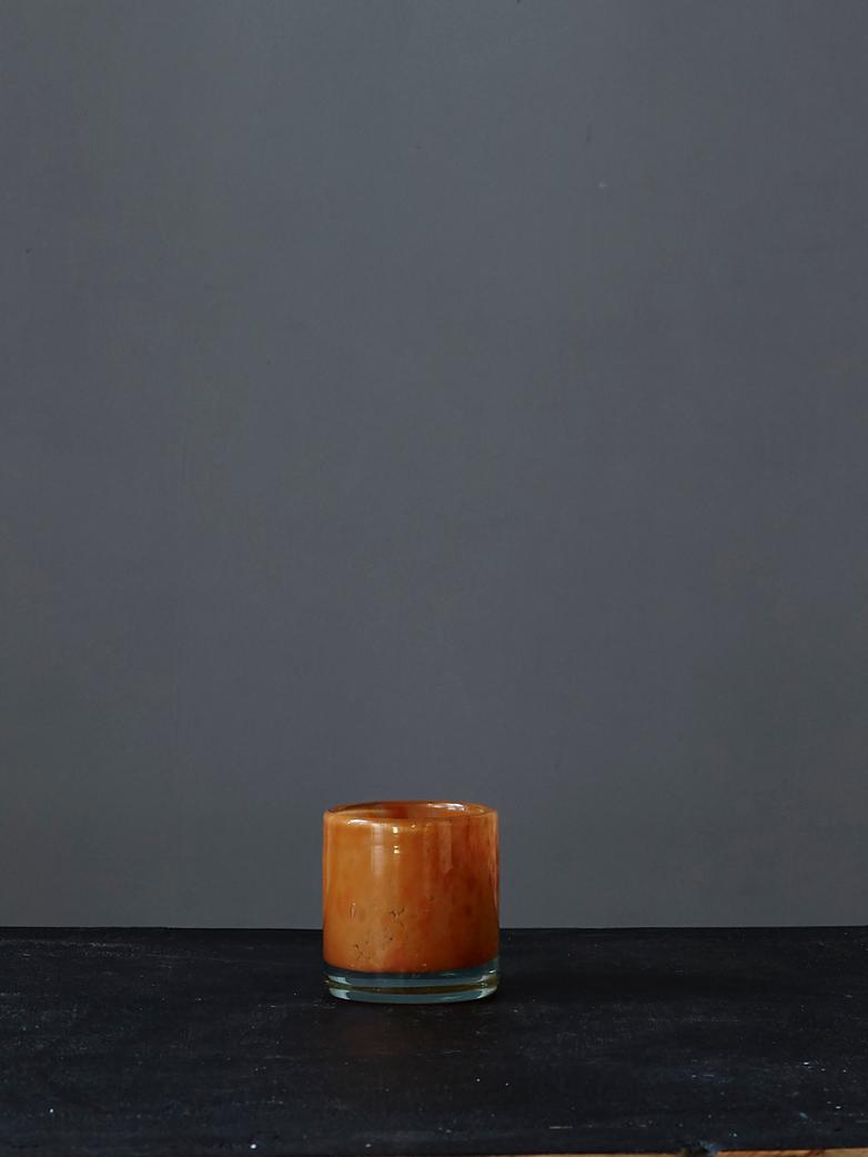 Brick Rust