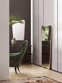 F.A Wall Mirror