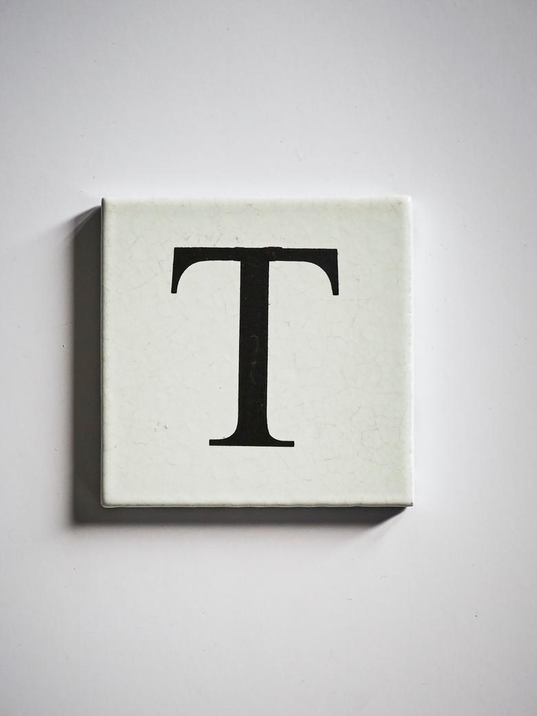 Alfa lavastone T