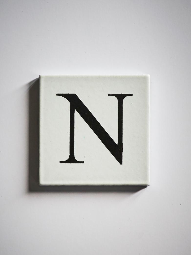 Alfa lavastone N