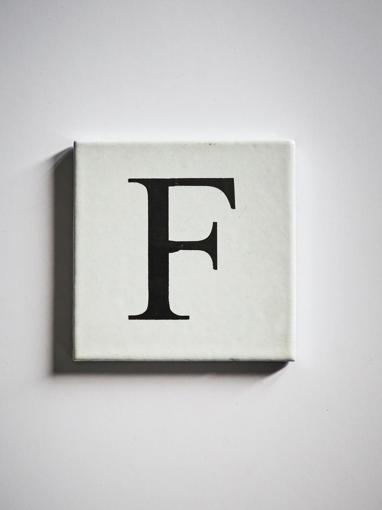 Alfa lavastone F