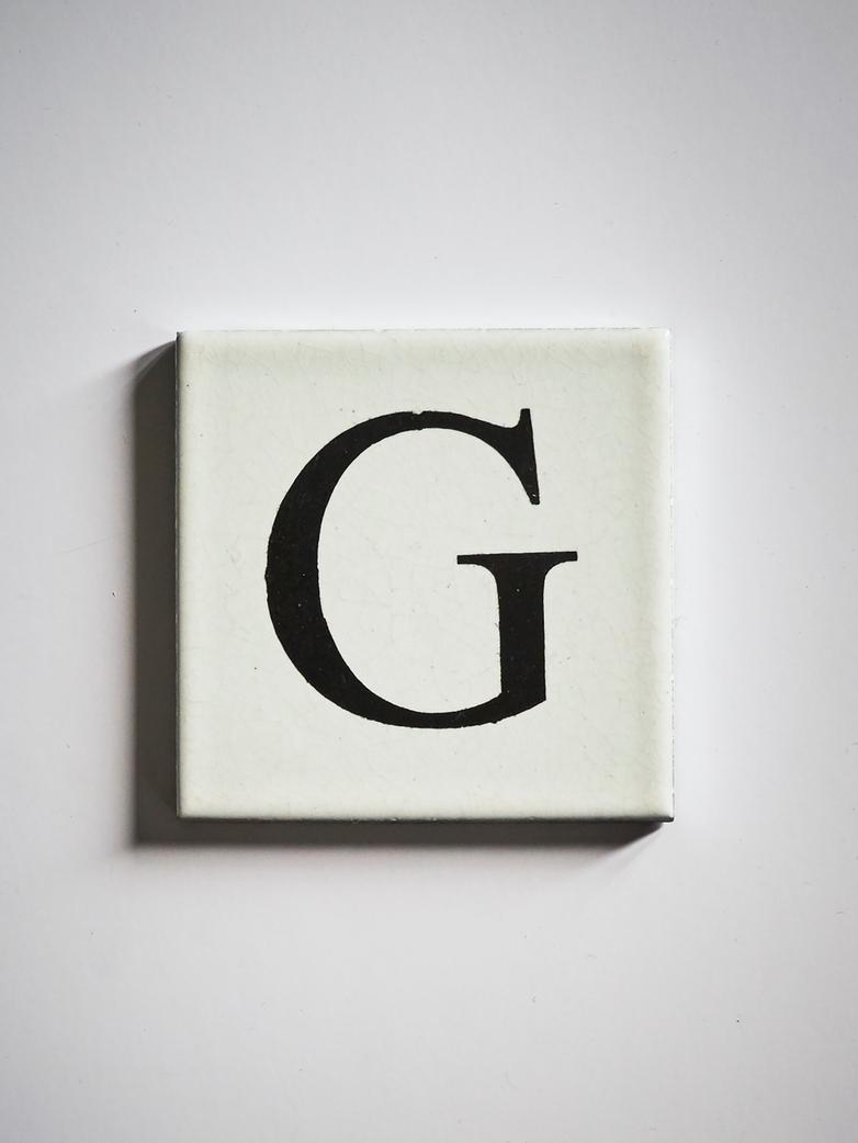 Alfa lavastone G