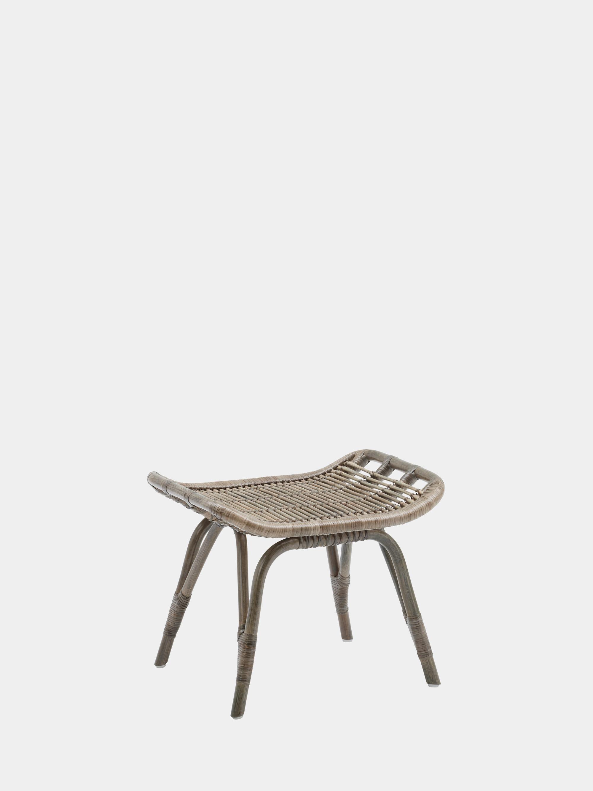 10721_a12dca6a8d-1084t-monet-footstool-1-zoom.jpg