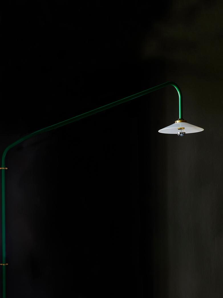 Hanging Lamp N1