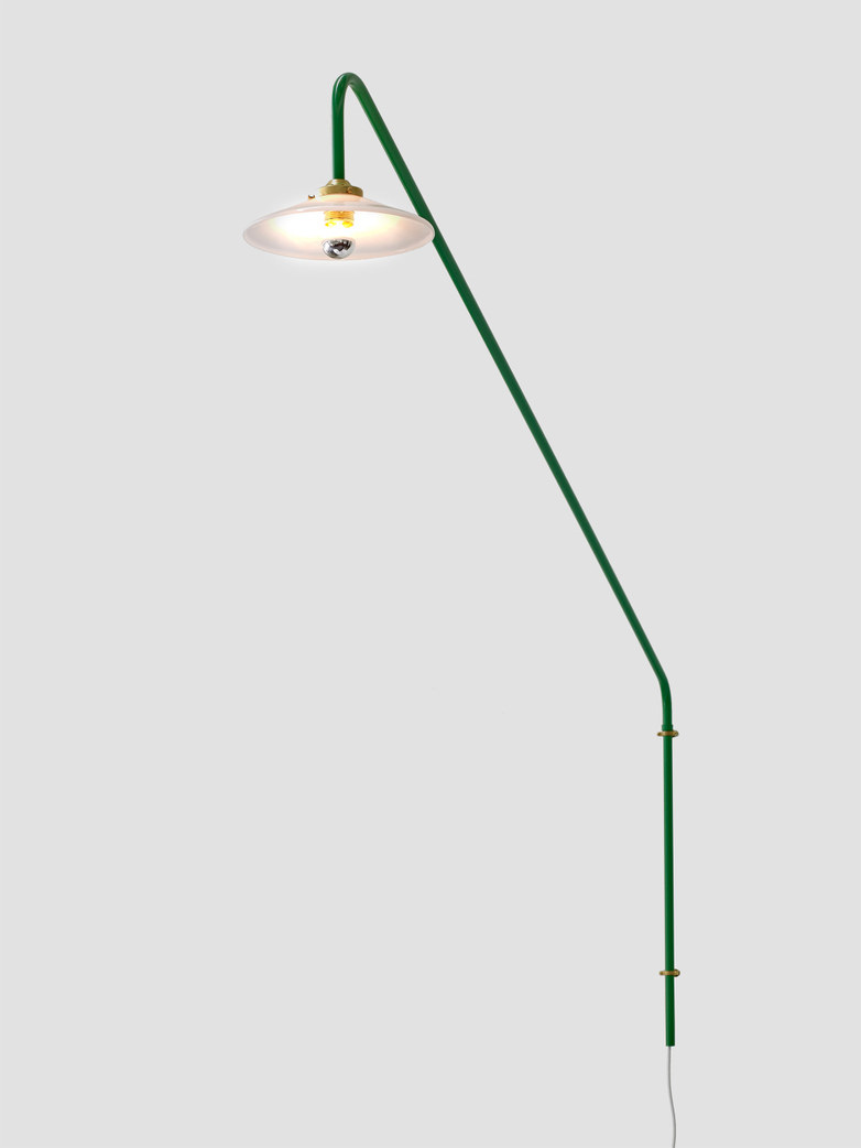 Hanging Lamp N1