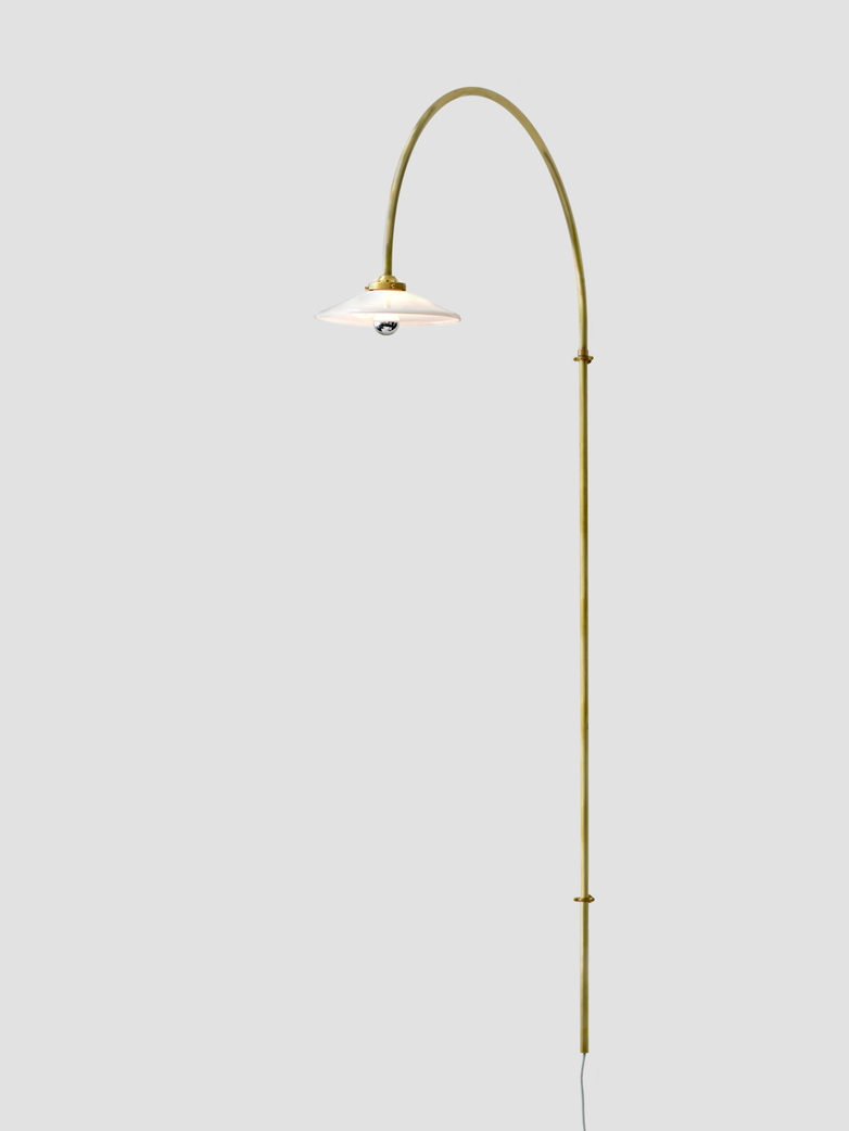 Hanging Lamp N2
