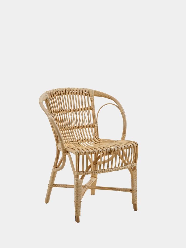 Robert Dining Chair