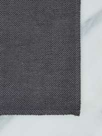 Linara Seal Grey