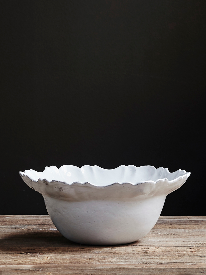 Victor Salad Bowl