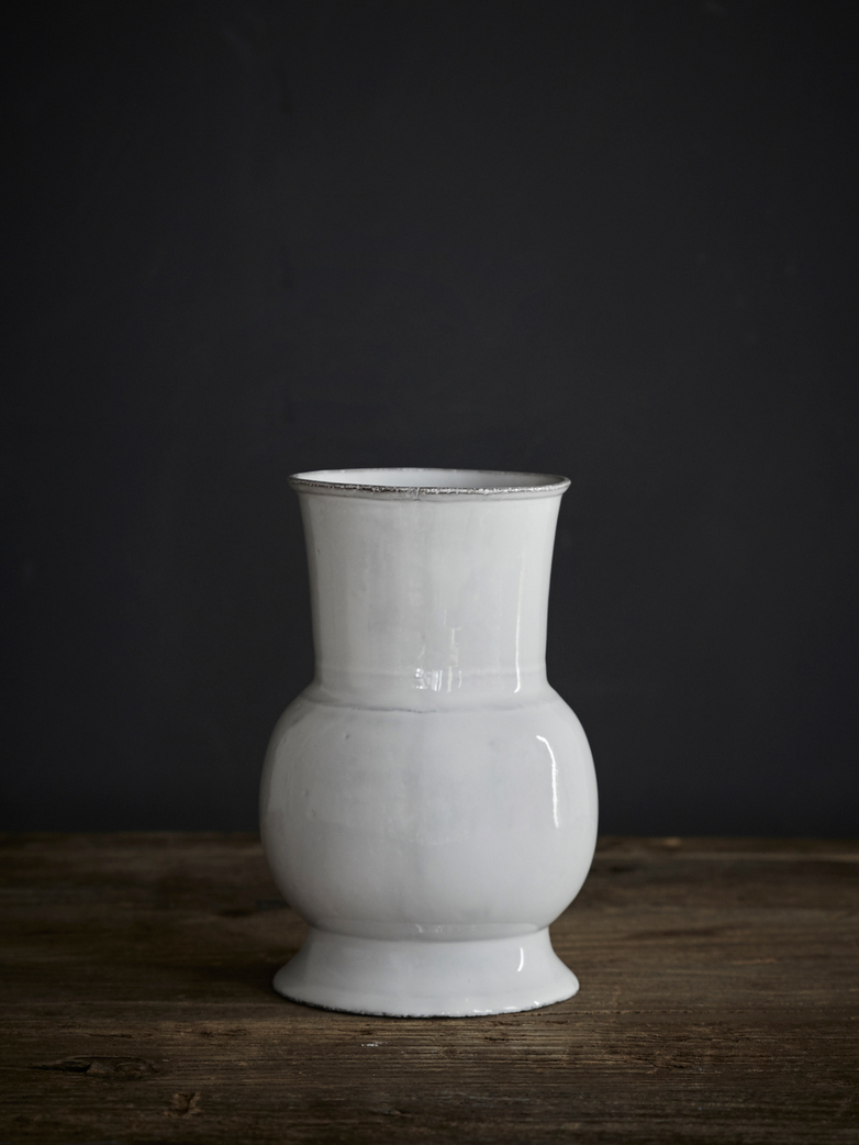 Colbert Vase