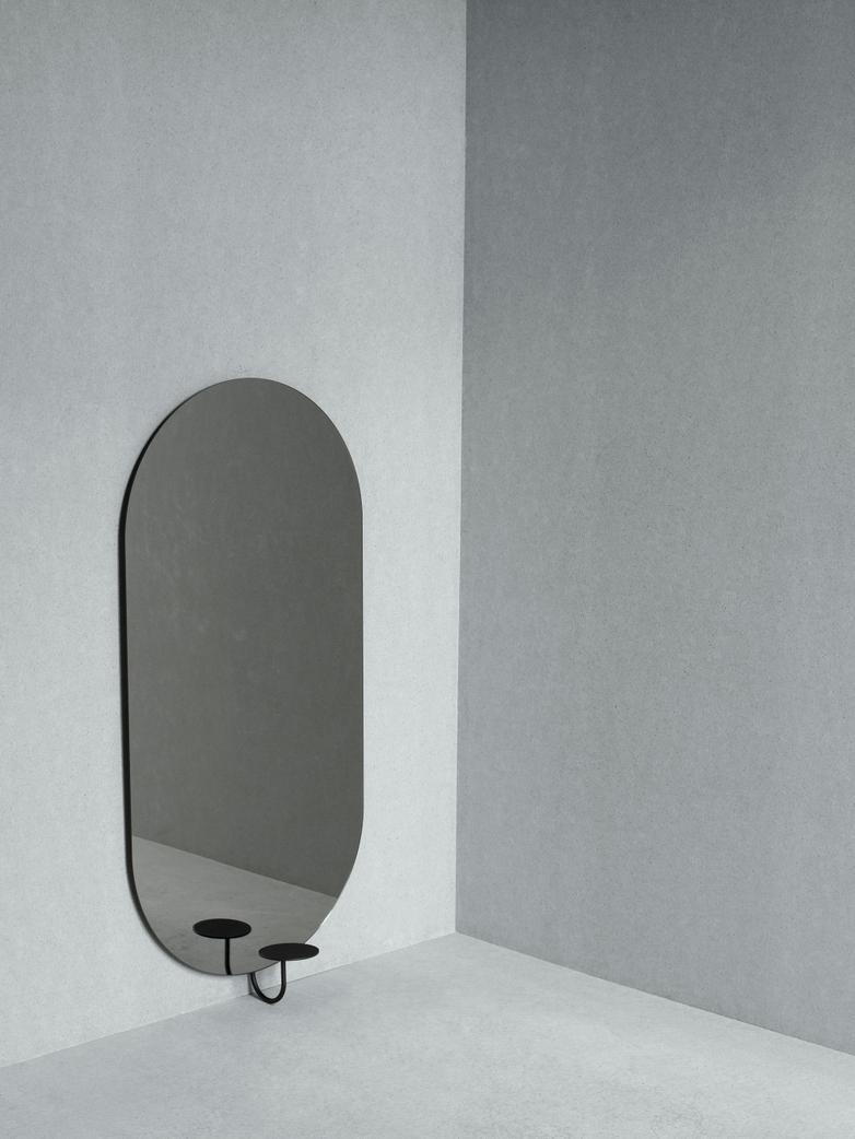 Miró Miró Oval