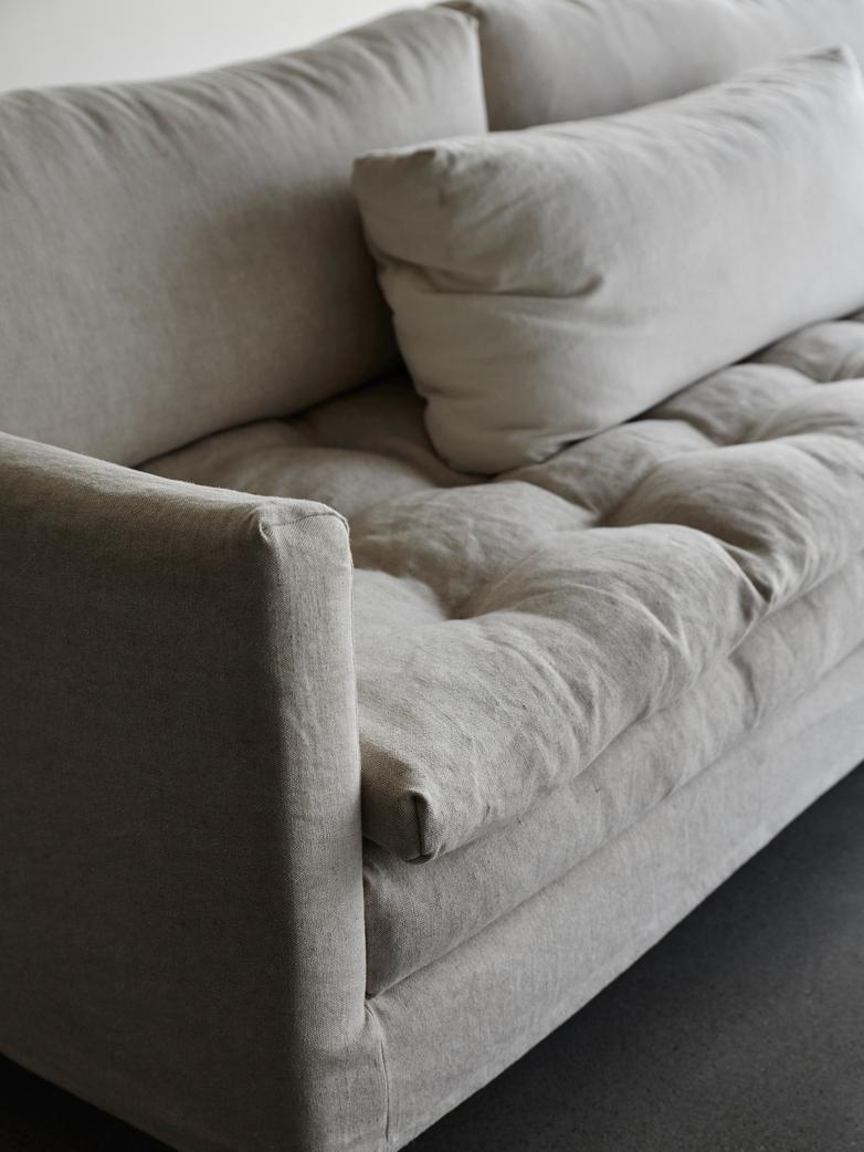 Adar Sofa