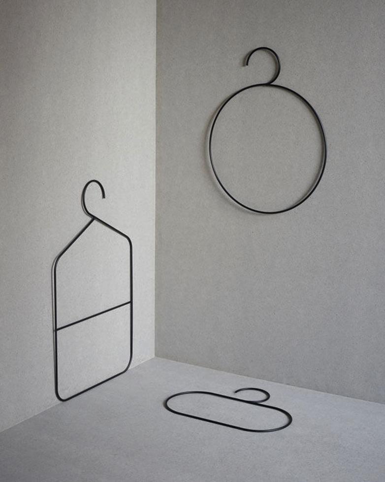 Tangent Hangers