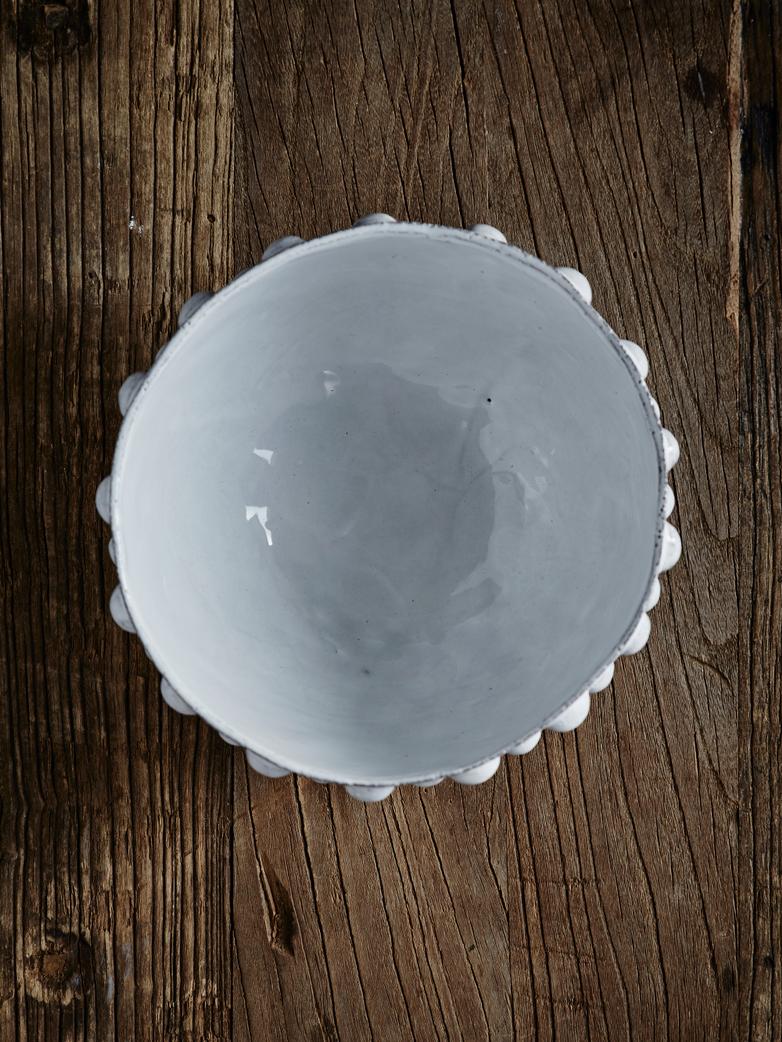 Adelaide Salad Bowl - Medium
