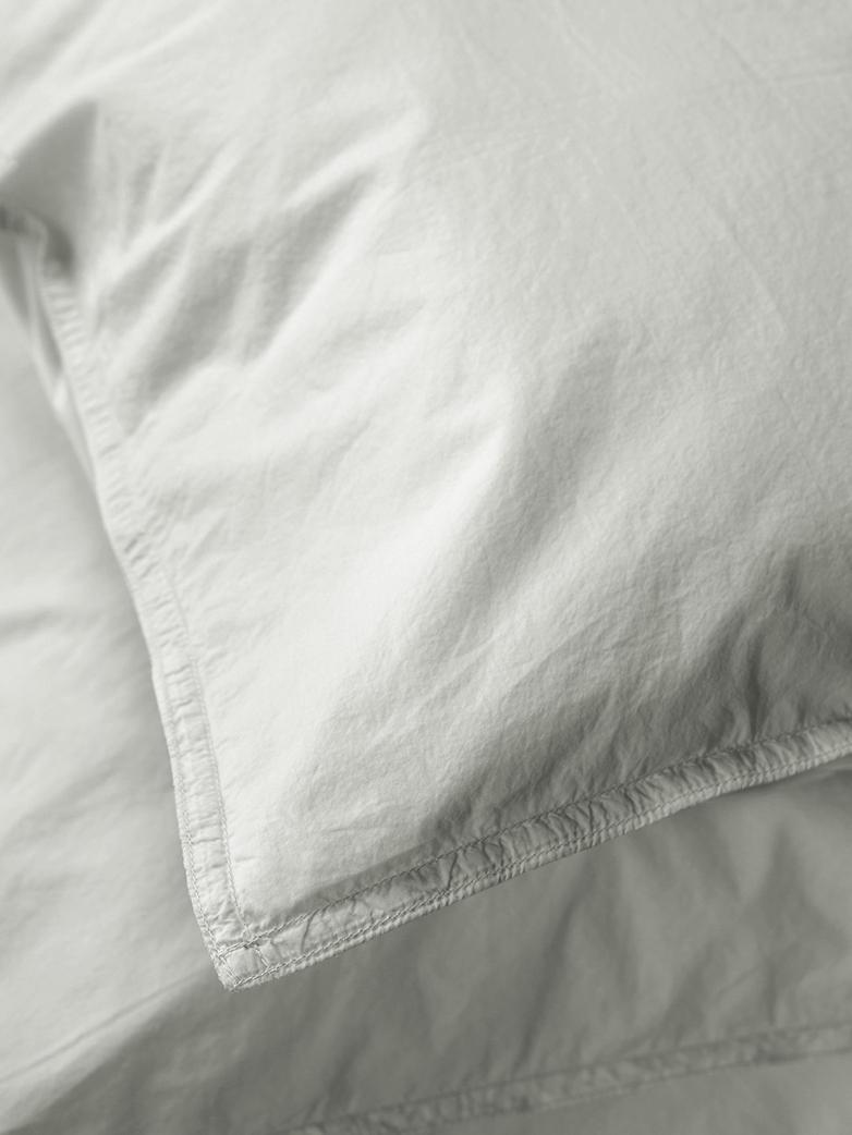 Nite Pillow Cases 50x60 65 Tisana