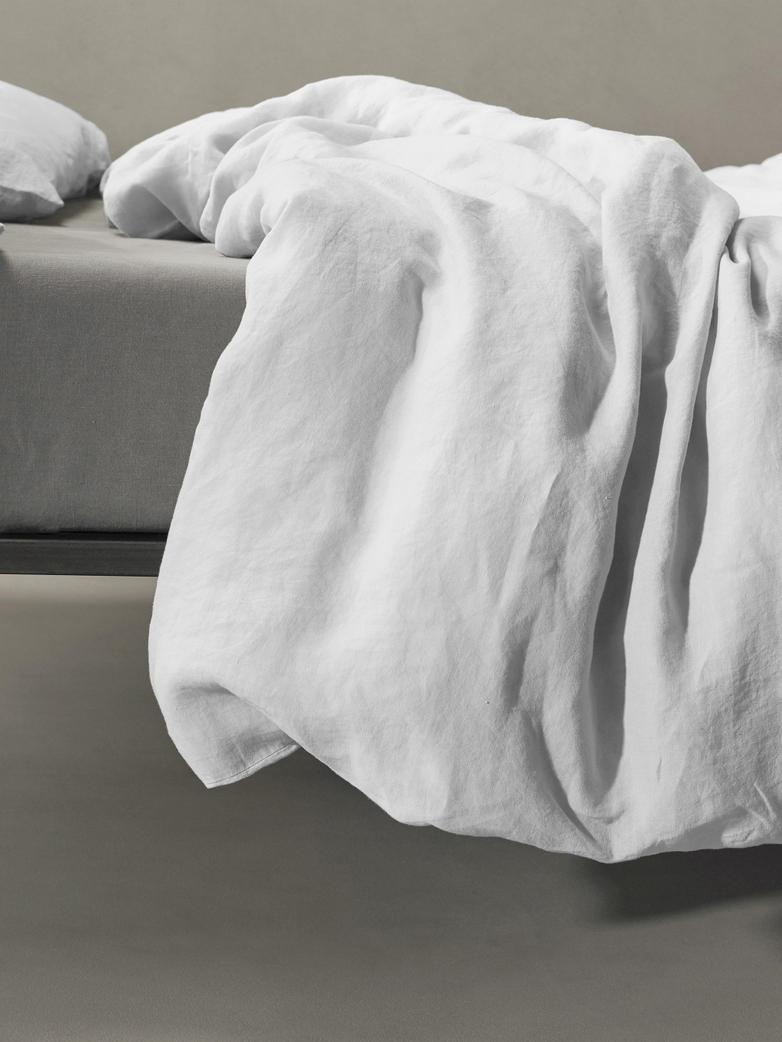 Rem Duvet Cover 150x210 01 Bianco