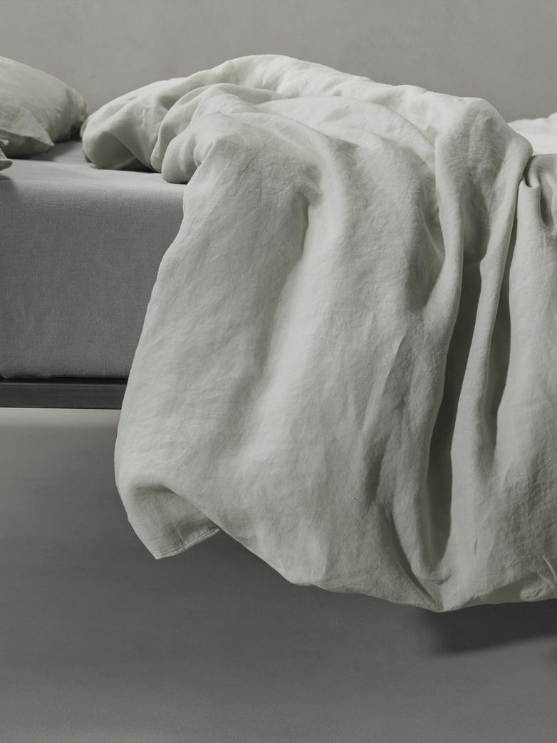 Rem Duvet Cover 150x210 65 Tisana