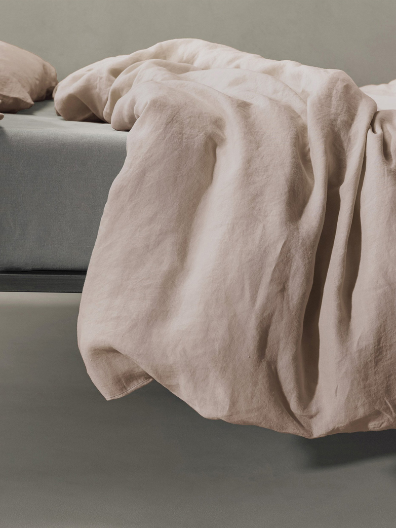 Rem Duvet Cover 150x210 63 Verbena
