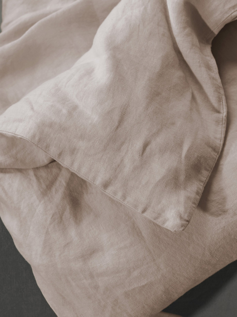 Rem Duvet Cover 150x210 - Verbena