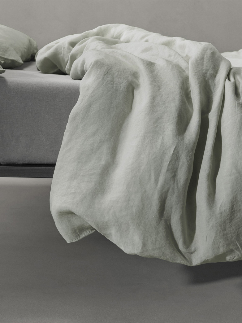 Rem Duvet Cover 220x220 65 Tisana