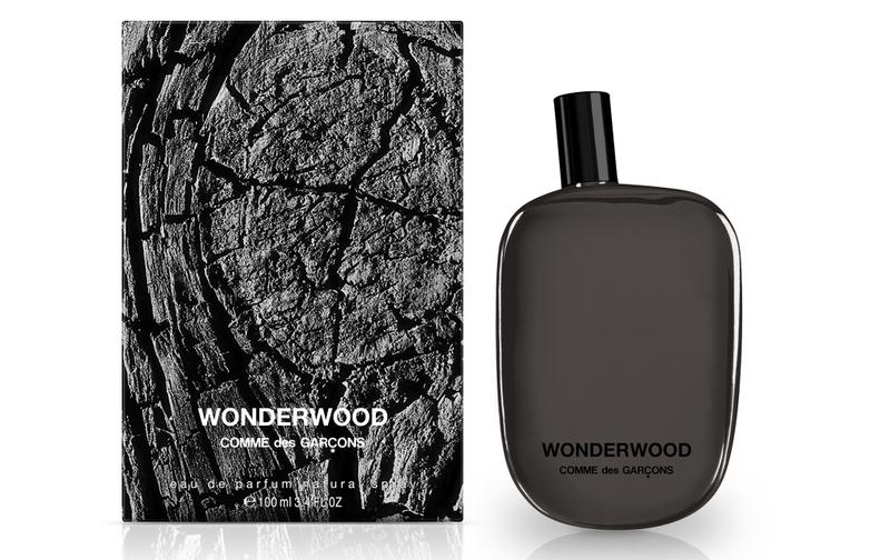 Wonderwood