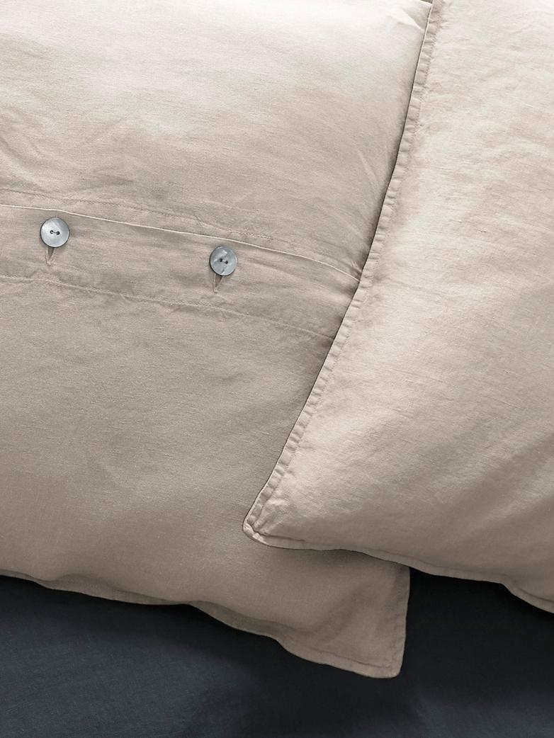 Rem Cushion Covers 50x50 Marmo