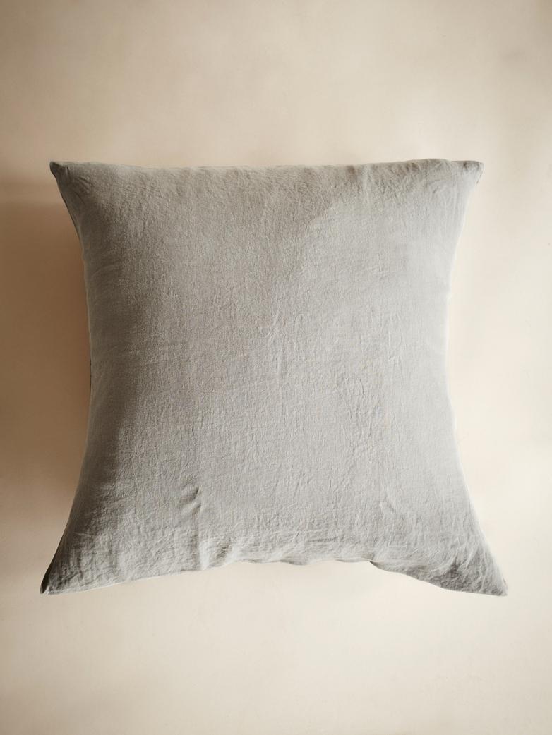 Rem Pillow Case – Fumo – 65x65