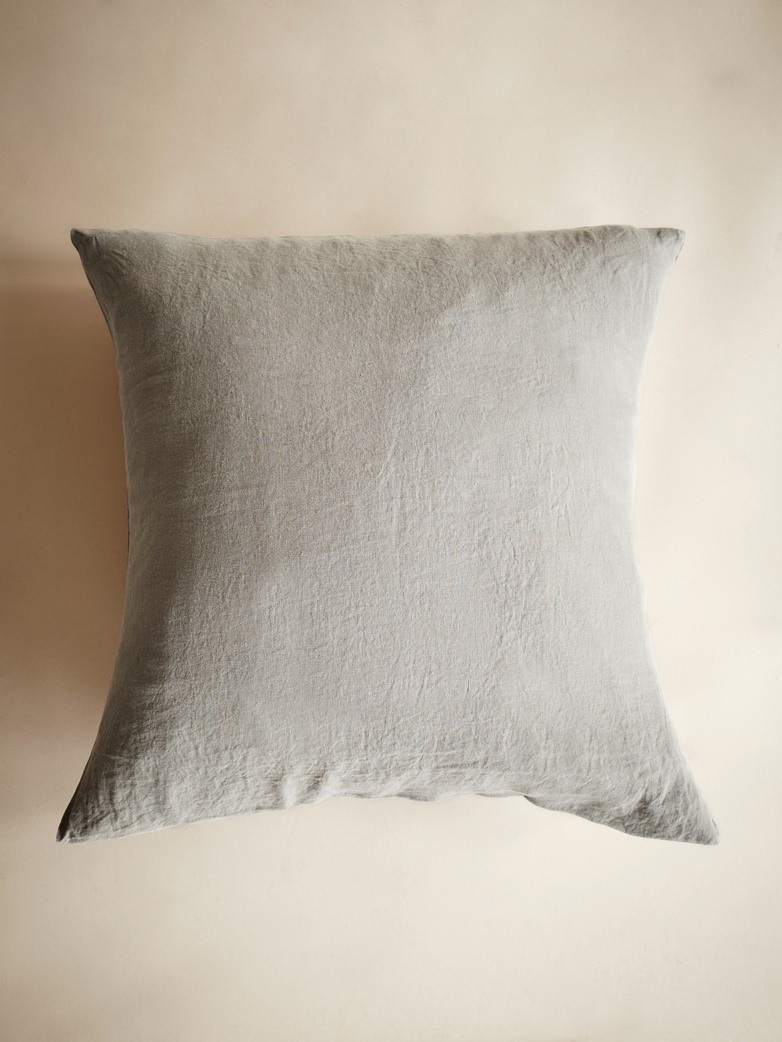 Rem Cushion Covers 65x65 - Fumo