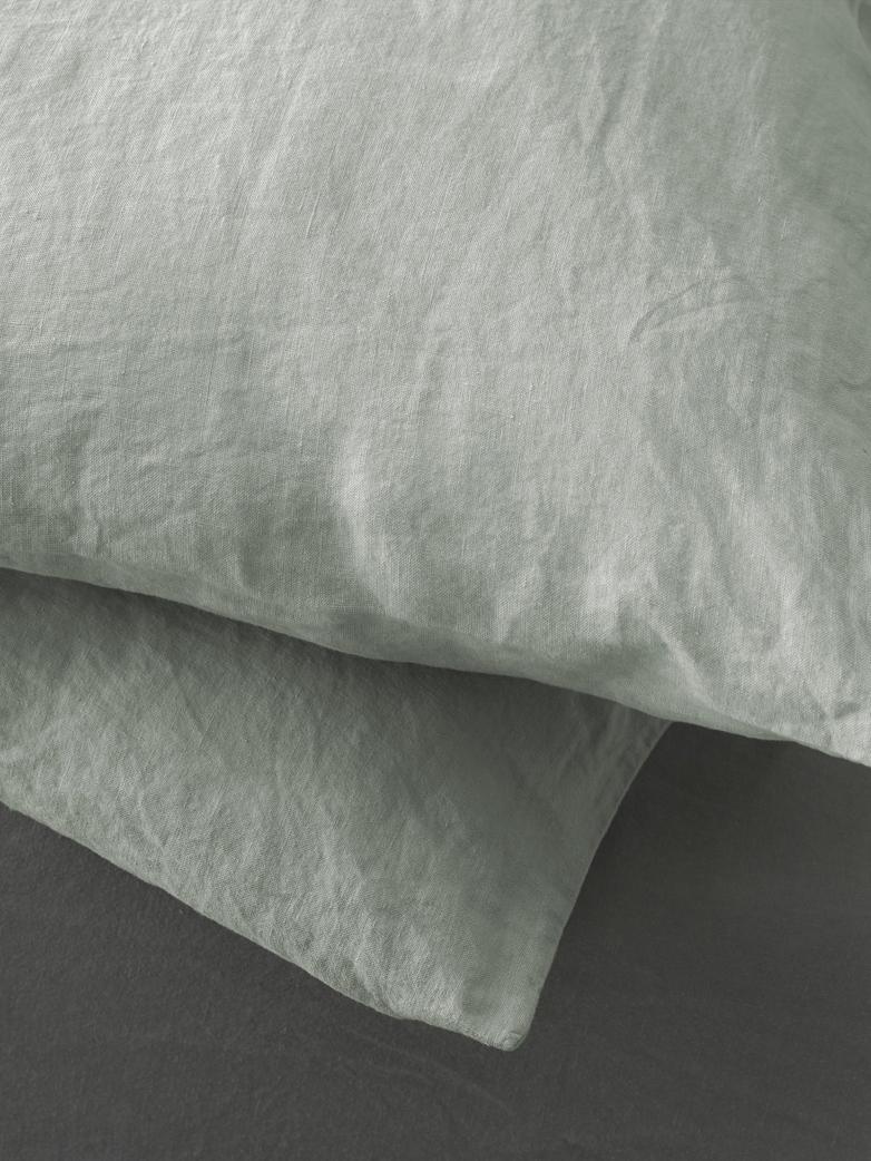Rem Cushion Covers 65x65 - Tisana
