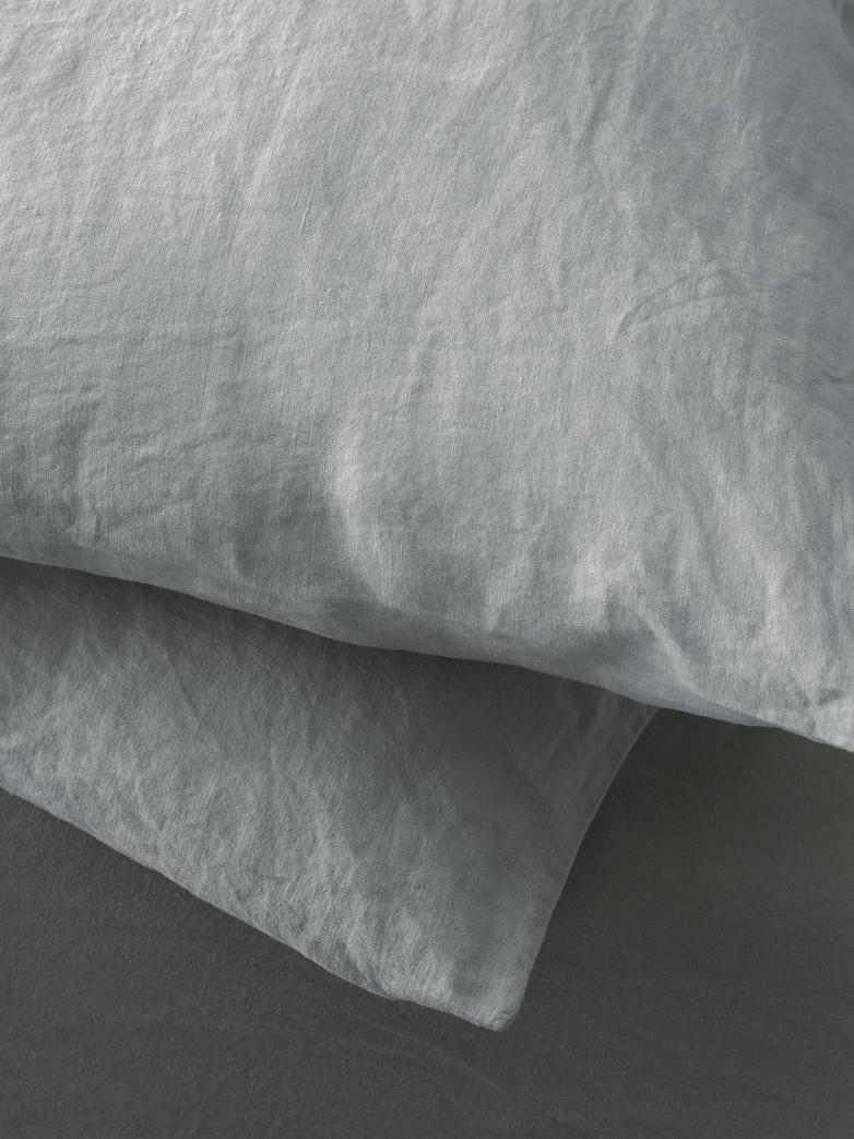 Rem Cushion Covers 65x65 - Perla
