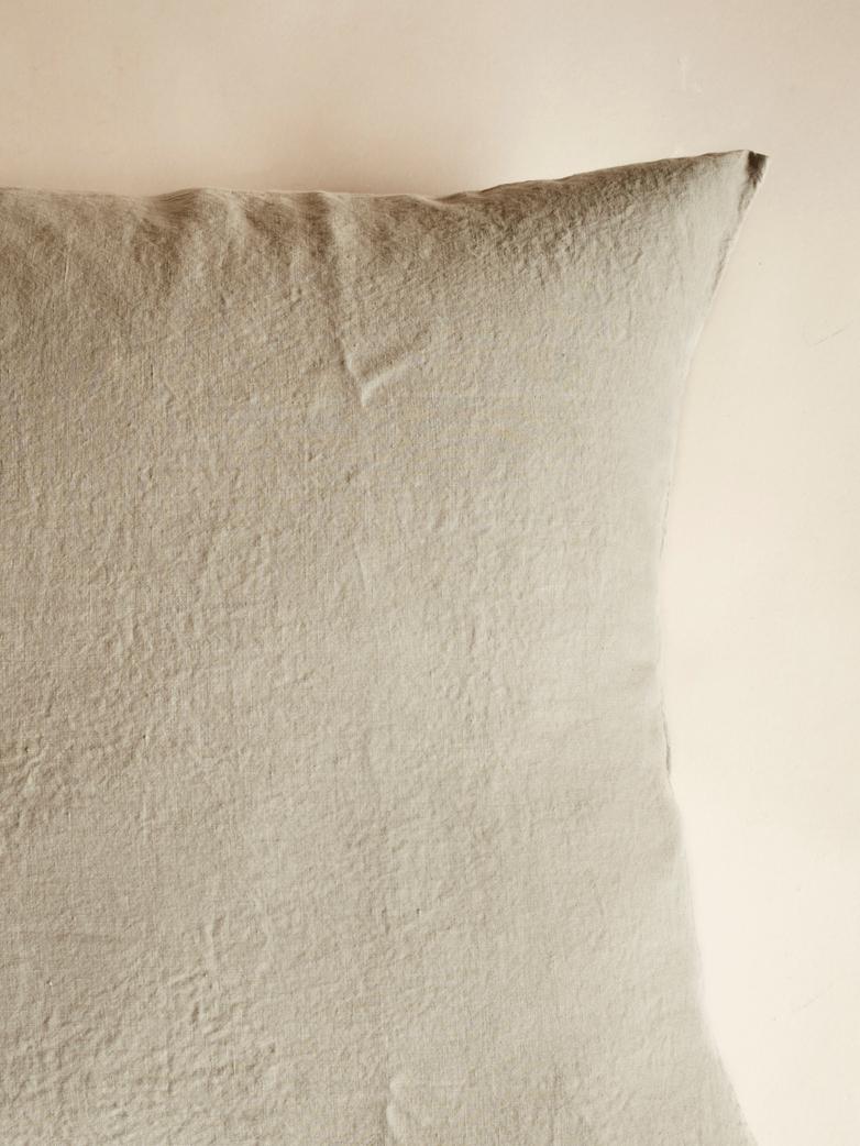 Rem Cushion Cover – Rena – 65x65