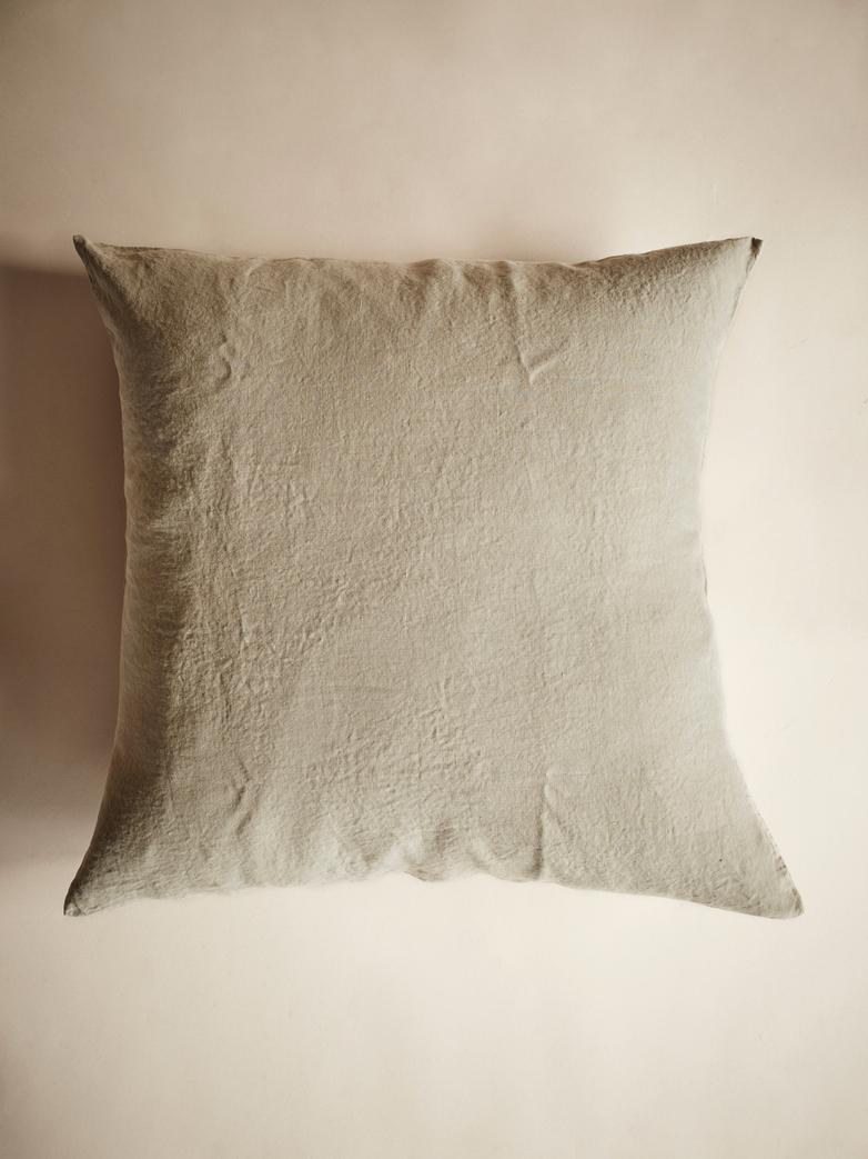 Rem Pillow Case – Rena – 65x65