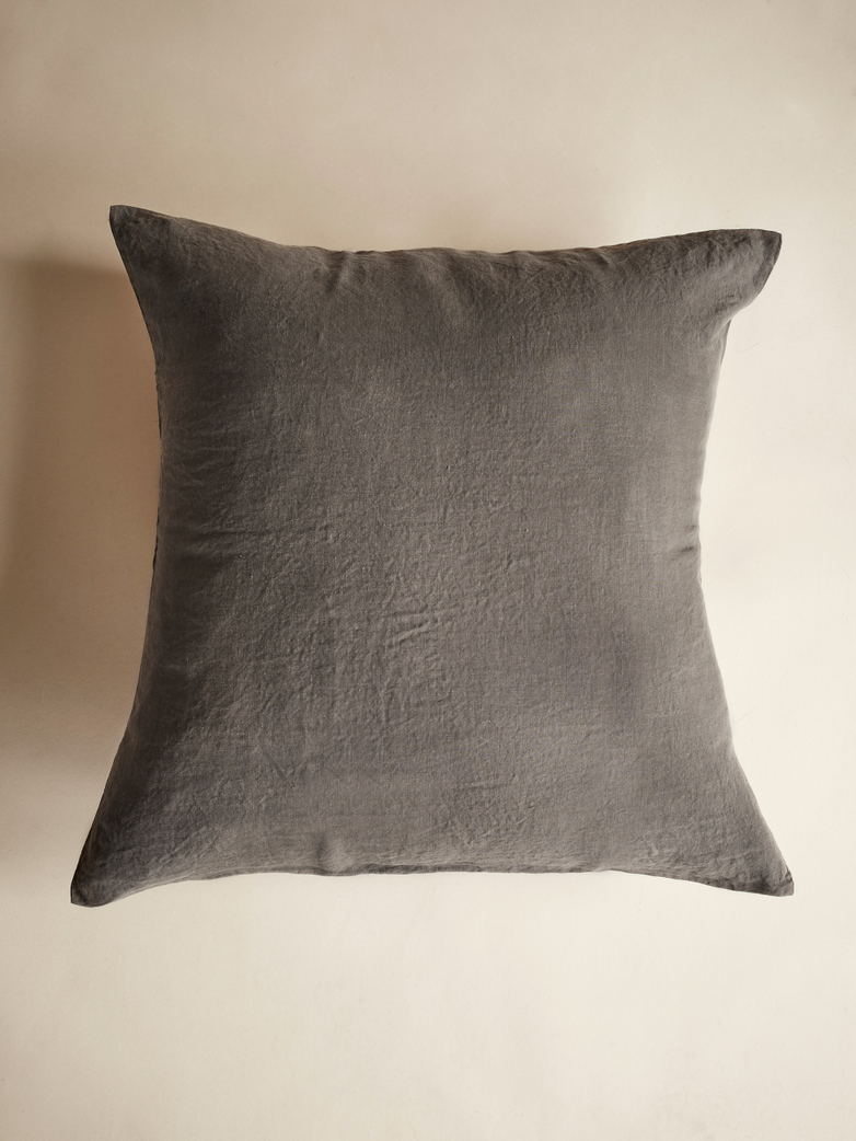 Rem Cushion Cover – Talpa – 65x65