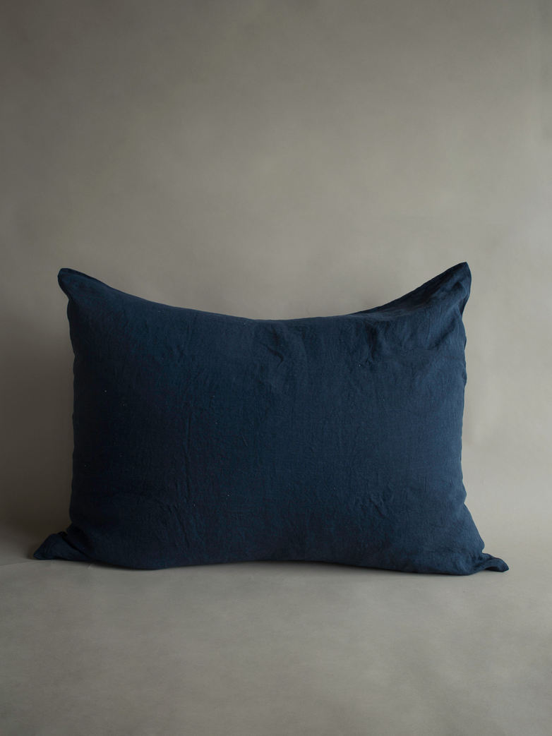 *Rem Pillow Cases 70x90cm 92 Notte