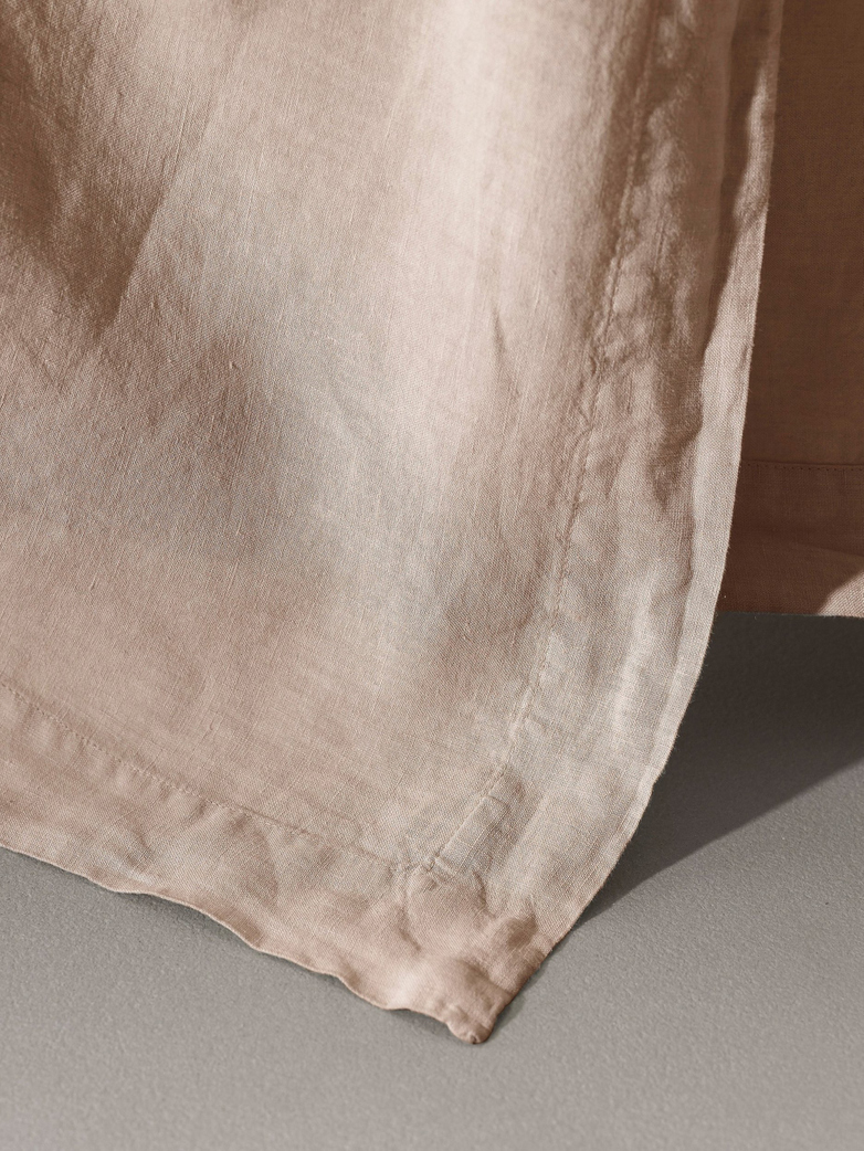 Rem Flat Sheet 230x270 - Verbena