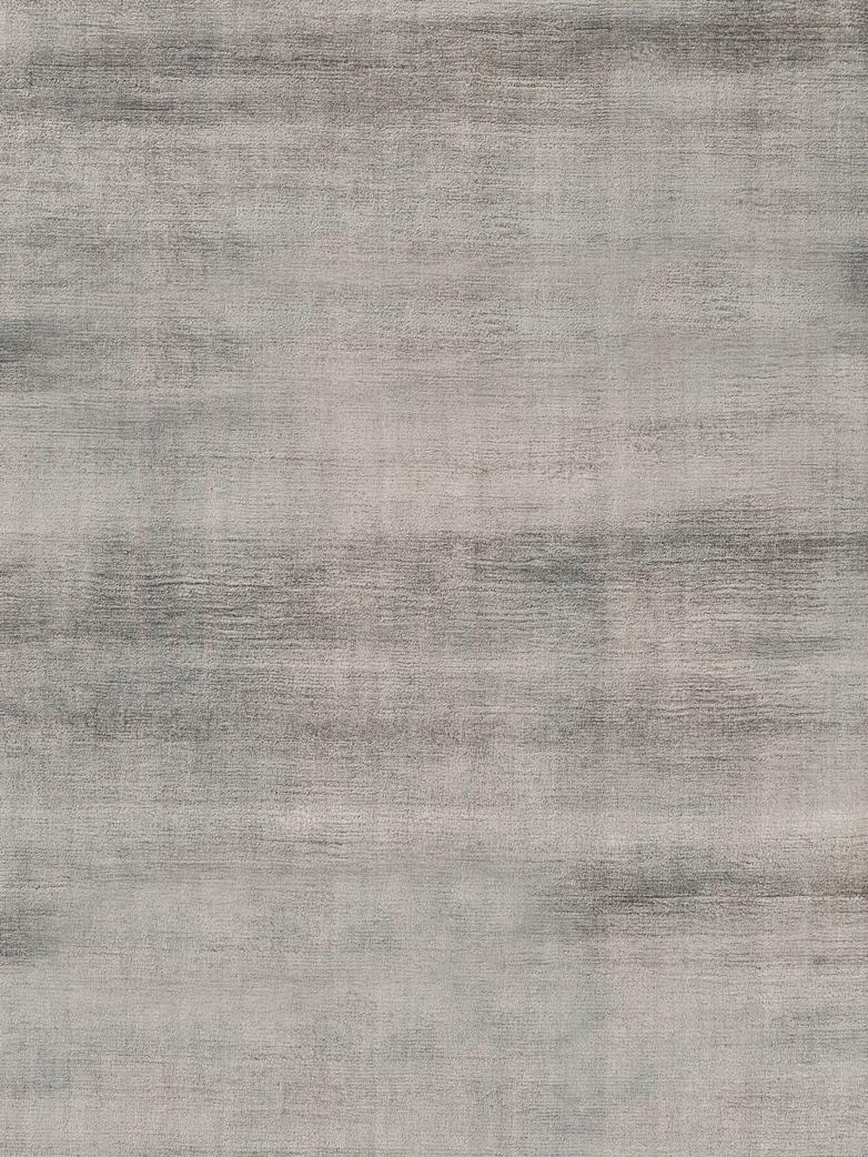 Simplicity Rug Grey