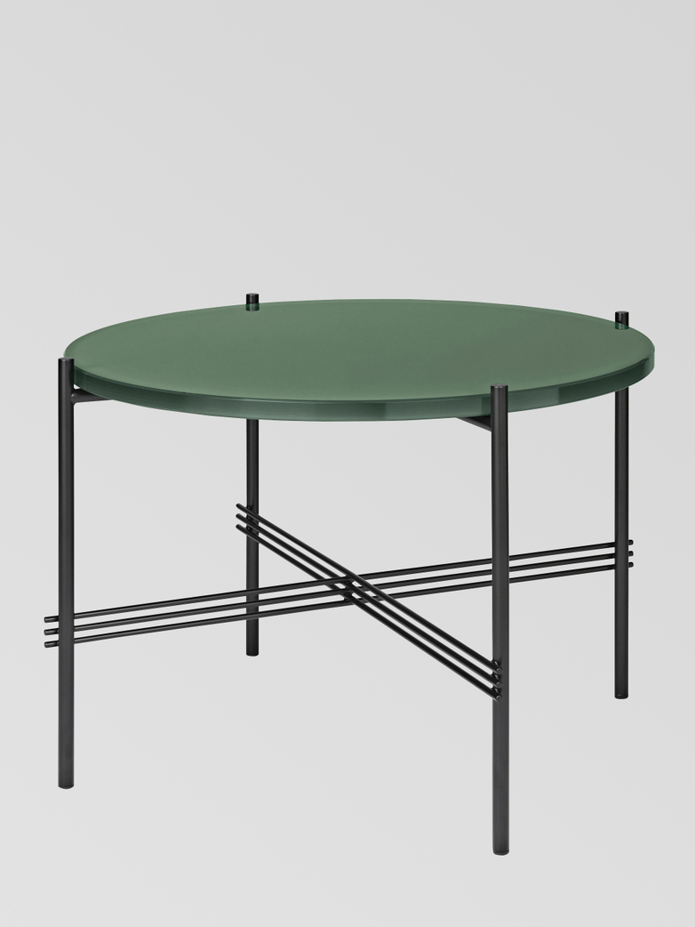 TS Lounge Table Collection 55 Glass