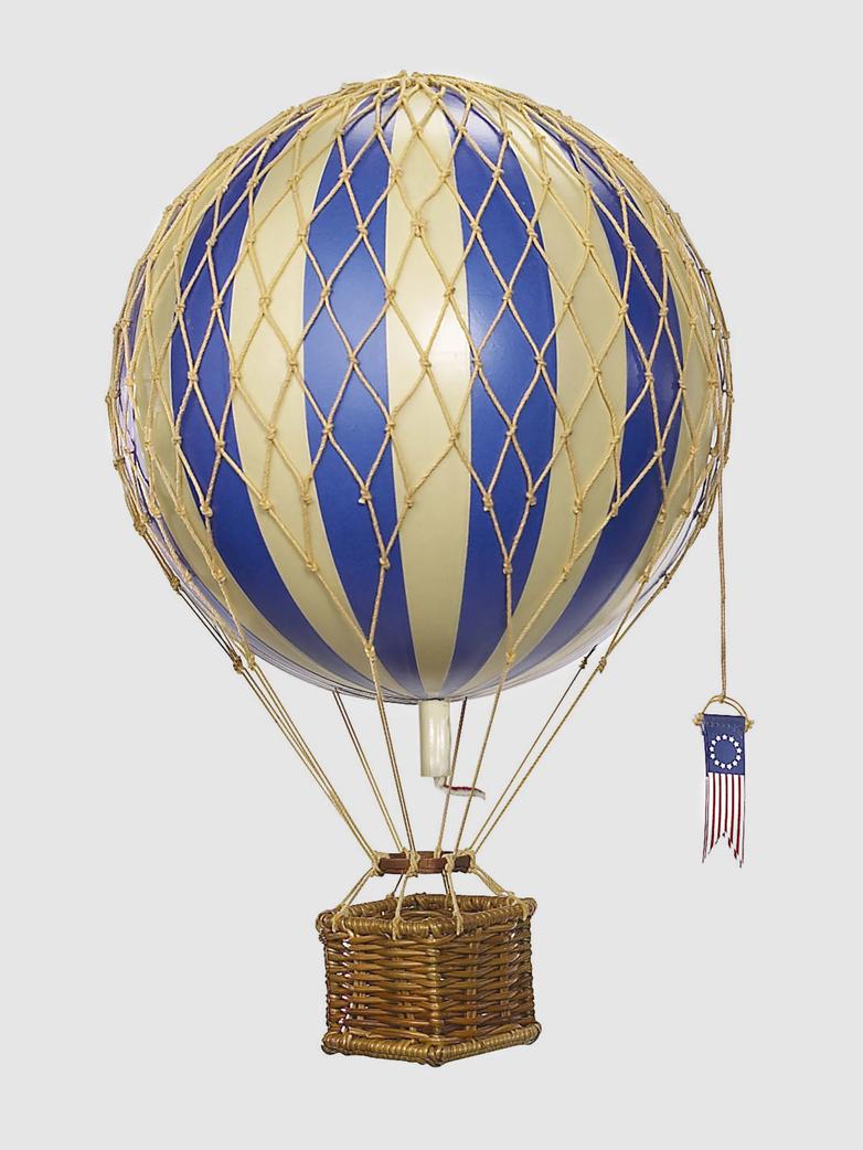 Ballon Mobile