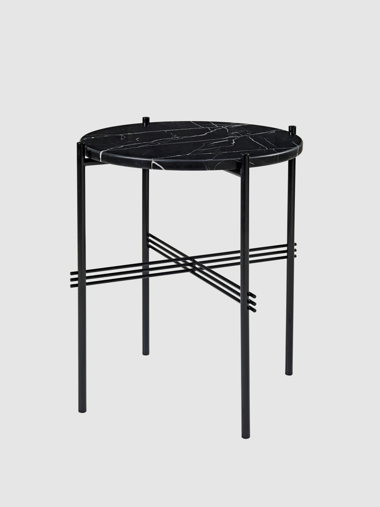 TS Table Collection 40 Marble