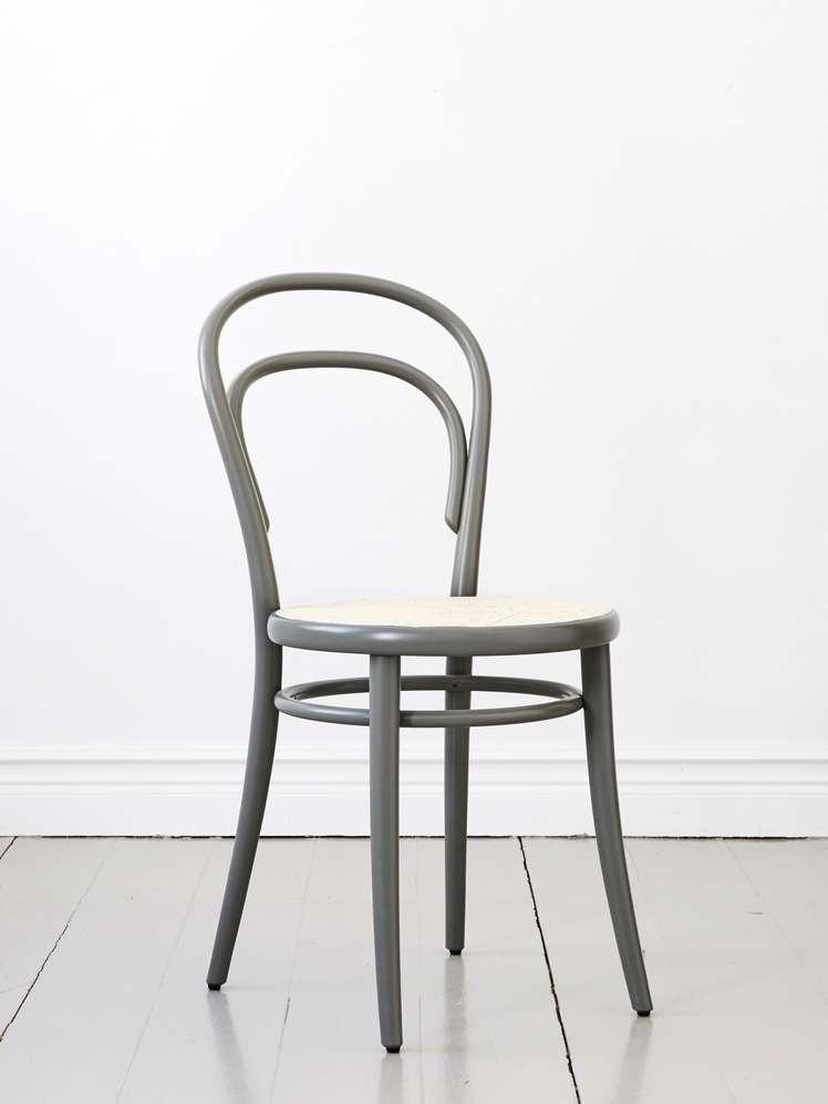 Sage - Cane Seat