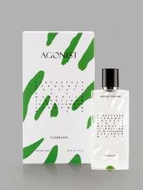 Floralust Perfume 50 ml