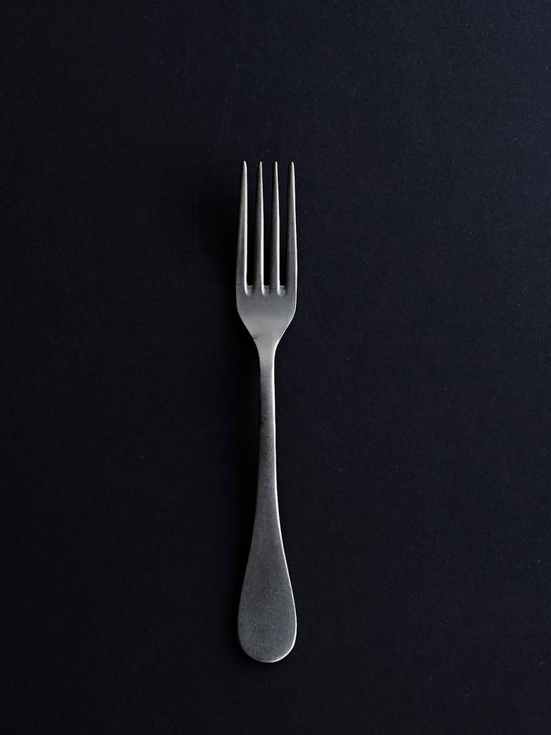 Tabel Fork