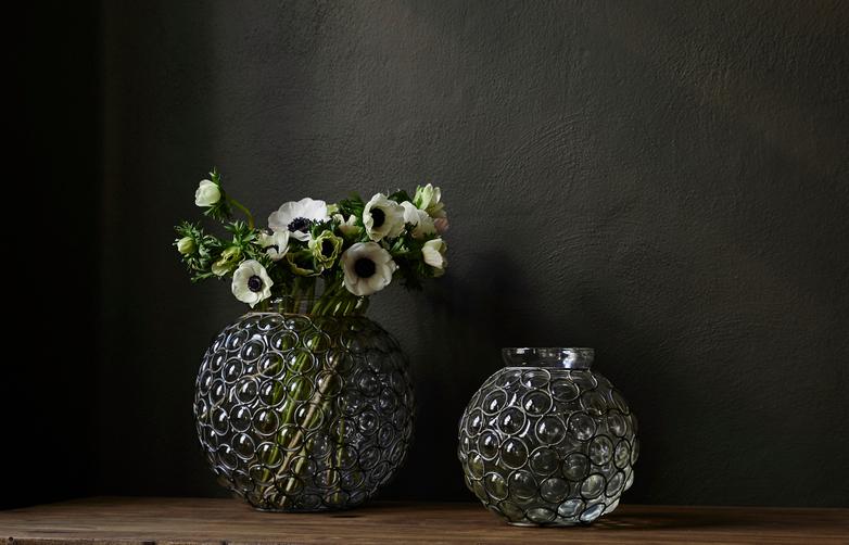 Malva Vase