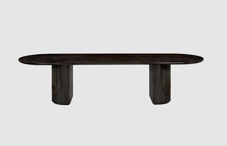 Moon Dining Table