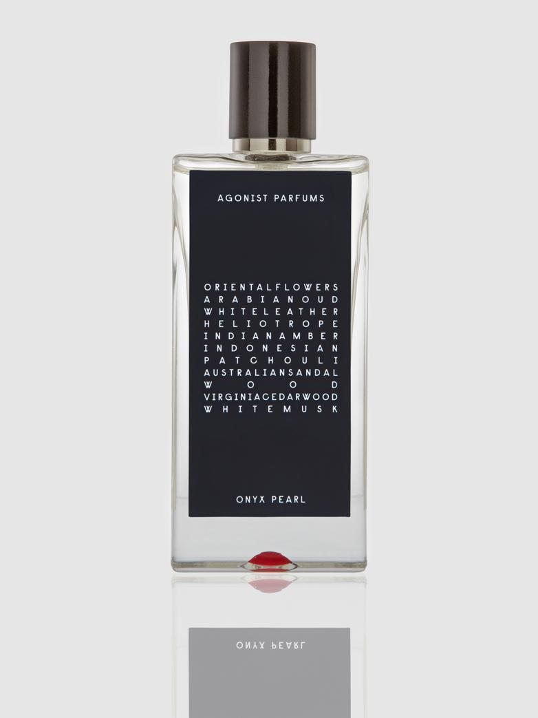 Onyx Pearl Perfume 50 ml