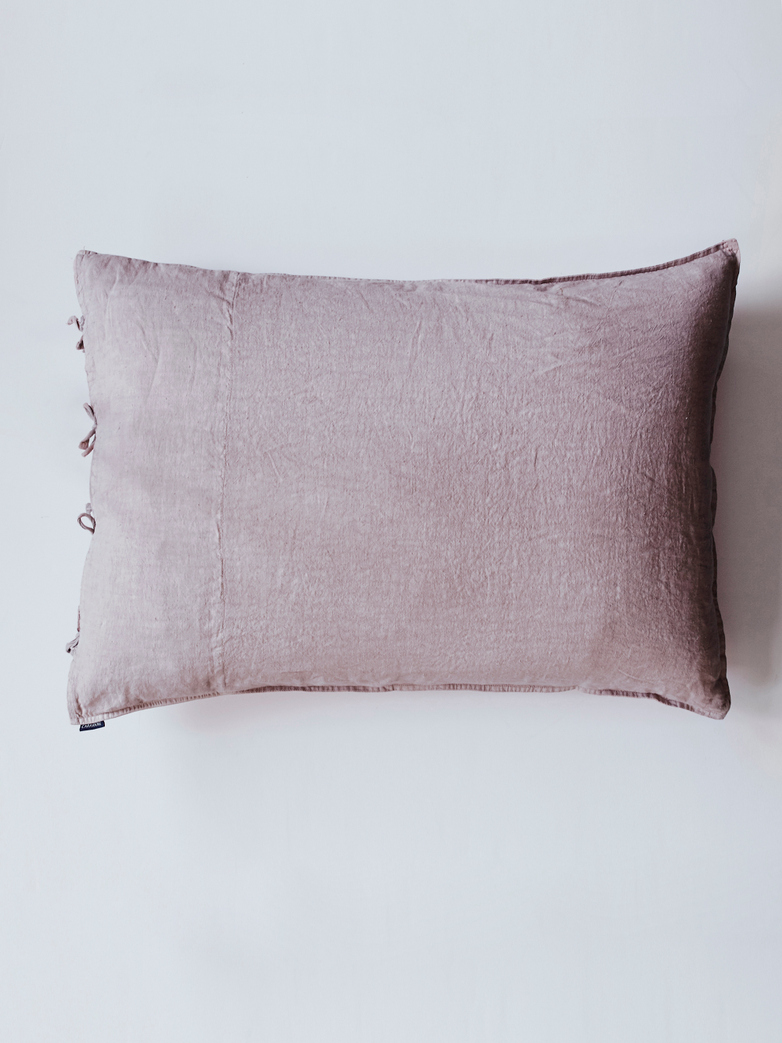 Pillowcase Aubepine 50x70